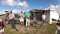 [2013-08-24_fpv_pascal2_olivier]