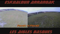 [2015-10-25_fpv_racer_pascals]