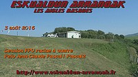[2016-08-03_session_fpv_racing_pascals_peio_jean-claude]